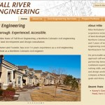 Fall River Engineering