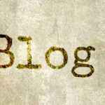 A blog can help your business!