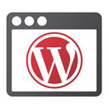 WordPress-driven solutions